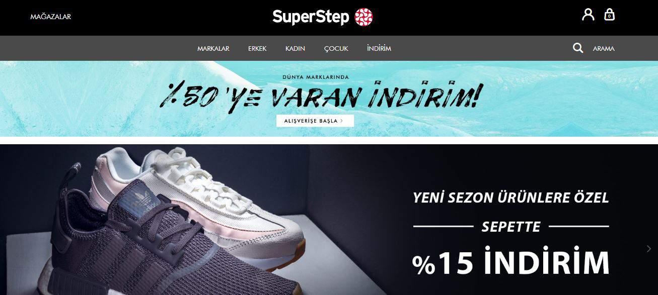 898567866becf افضل مواقع تسوق تركية عن المواقع وخدمات الشحن - عروض وتسوق