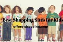 Photo of افضل مواقع تسوق للاطفال اون لاين عبر الانترنت